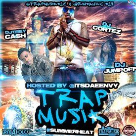 I download mp3 homie gucci heard quan ft mane rich