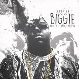 Terintee - Biggie