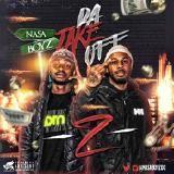 Nasa Boyz - Da Take Off 2