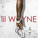 Lil Wayne - Sorry 4 The Wait 2