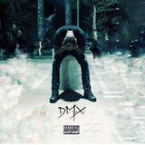 TrapsNTrunks.com - DMX Cover Art