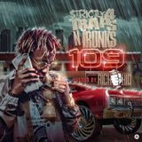 TrapsNTrunks.com - Don't Want Her Cover Art