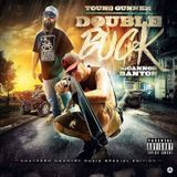 TrapsNTrunks.com - Double Buck Cover Art