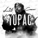 Lil Cezer - Tupac