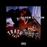 Glock Lauren - Trash Talk