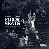 TrapsNTrunks.com - Floor Seats Cover Art