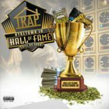 TrapsNTrunks.com - Hall Of Fame Cover Art