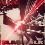 TrapsNTrunks.com - Slab Talk (Ft. Paul Wall) Cover Art