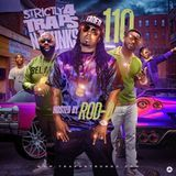 TrapsNTrunks.com - Strictly 4 The Traps N Trunks 110 Cover Art