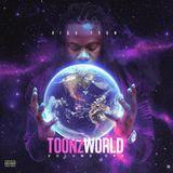 TrapsNTrunks.com - Toonz World Cover Art