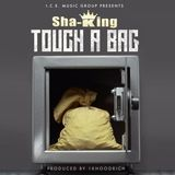 TrapsNTrunks.com - Touch A Bag Cover Art