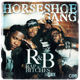 Horseshoe Gang