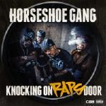 Horseshoe Gang - F.O.E (Family Over Everything) ft. Royce Da 5'9