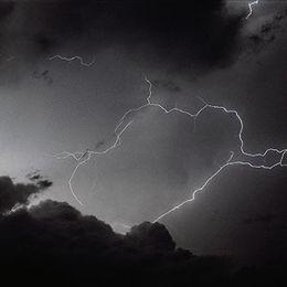 Trey Maine - Breezy & Trey Maine Quiet Storm Freestyle Cover Art