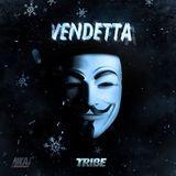 TribeSet100 - Vendetta (Prod. Tribe Vega$) Cover Art