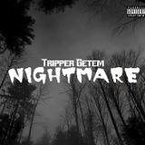 Tripper Getem - Nightmare Cover Art