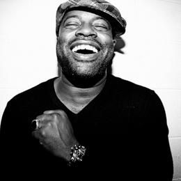 """Black Thought - """"The Champs Podcast Interview with Neal ..."""