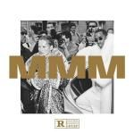 Puff Daddy - All or Nothing (feat. French Montana & Wiz Khalifa)
