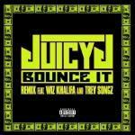 TriStateMusik - Bounce It (Remix) (feat. Wiz Khalifa & Trey Songz) Cover Art