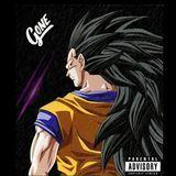 Black Manta - Tron x Gone (Prod. By WaVeGoD)(Swaybeats) Cover Art