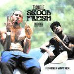 Trouble - Skoob Fresh Cover Art