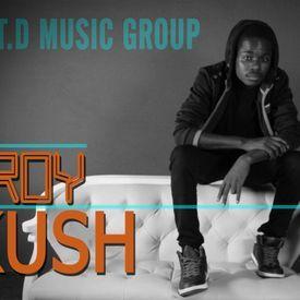 Troy Kush
