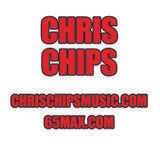 The Underground Fix - Chris Chips  - Music Snippets Cover Art