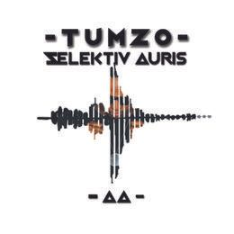TumzO - T u m z O - Selektiv Auris mix2 Cover Art