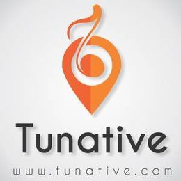 Tunative - Higher Cover Art
