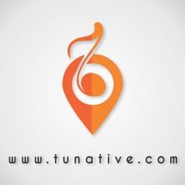 Tunative - KANAYO Cover Art