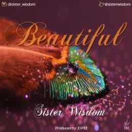 Tunative - Beautiful Cover Art