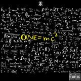T.WIL - ON(E)=mc² [EP] Cover Art