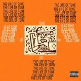 Ulas Tune - The Life Of Tune Cover Art