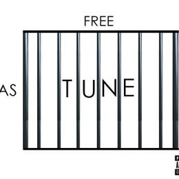 Ulas Tune - Free Tune  Cover Art