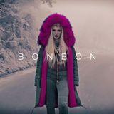 Ultra Music - Bonbon (Post Malone Remix) Cover Art