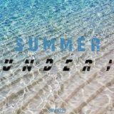 Under I - Summer (Original Mix) Cover Art