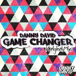 High Quality Music - Game Changer (Original Mix) Cover Art