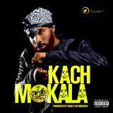 Urban96FM - Mokala Cover Art