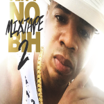 Plies - Ain't No Mixtape Bih 2