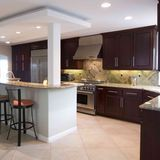 usefulwork - How to Remodel Your Kitchen On A Budget Cover Art