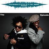 Vann Digital Networks - VannDigital.com Presents The Camp Lo Episode Cover Art