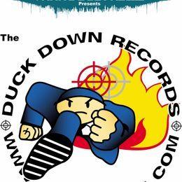 Vann Digital Networks - VannDigital.com Presents The Duck Down Episode Cover Art