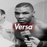 Versa - Vice Nebula Cover Art