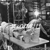 VersaTilla - It's ALIVE!!! (ViewSoundMix) Cover Art