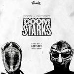 Ghostface ✘ DOOM - Verseable® Presents: DOOMSTARKS