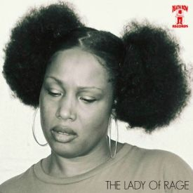 Various - Top '76 - Volume 1