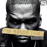 50 - The KANAN Tape : Verseable Rework Extended Play