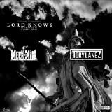 Meek Mill - Lord Knows (part. 1&2) [Verseable® Rework]