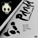 Desiigner - Panda [Verseable® Rework] (feat. Dave East, Vado & Uncle Murda)