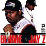 VERSEABLE® - Beanie ★ JAY Z Cover Art